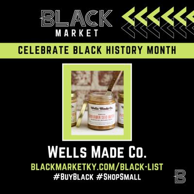 Wells Made Co.