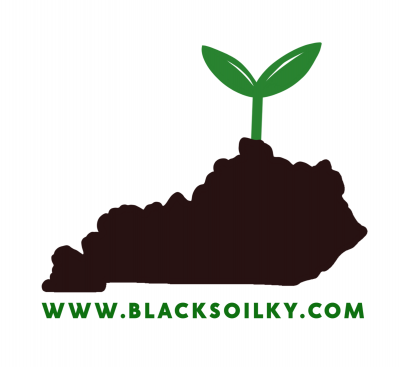Black Soil KY