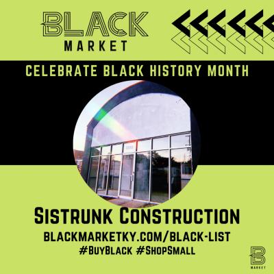 Sistrunk Construction Solutions