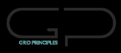 Grid Principles